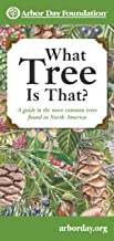 Best arbor day tree book Reviews