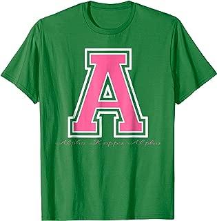 Alpha Kappa AKA Alpha // AKA Sweatshirt // AKA gift