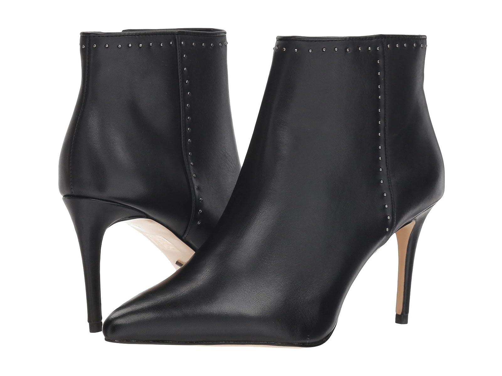 Donna Karan LizzyAffordable and distinctive shoes