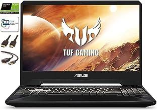 """Asus TUF Gaming Laptop, 15.6"""" 144Hz FHD IPS, Intel..."""