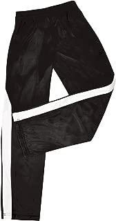 Nova Poly Tricot Warm-Up Pants - Womens Sizes