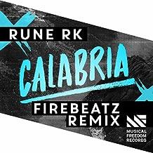 Best calabria remix firebeatz Reviews