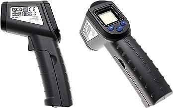 BGS 6005 | Termómetro láser digital | -50 - 500° C [no apto para personas]