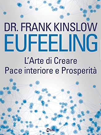 Eufeeling - N.E.