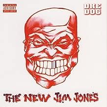 Best andre nickatina the new jim jones Reviews