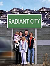 Best the radiant city Reviews