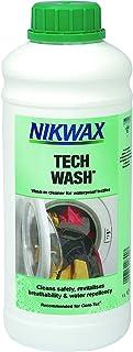 VAUDE Nikwax Tech Wash, 1L