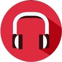 Best wap music mp3 Reviews