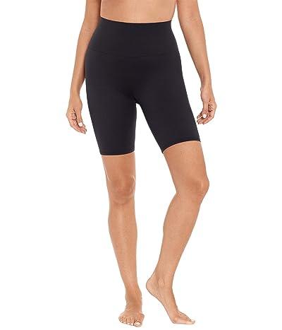 Miraclesuit Shapewear Tummy Control Shaping Bike Shorts Women