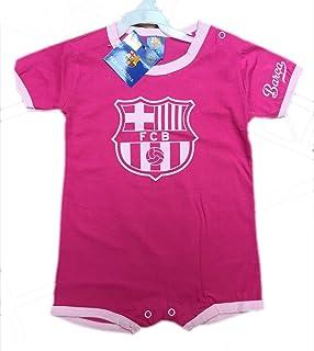 Amazon.es: ropa fc barcelona bebe