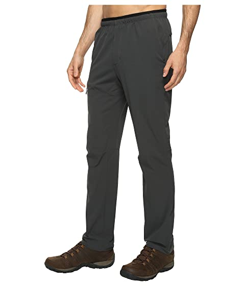 Right Hardwear Pants Scrambler Mountain Bank 8HqZxTw5