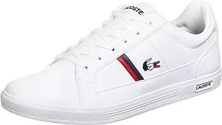 Lacoste EUROPA TRI1 SMA Men's Sneaker