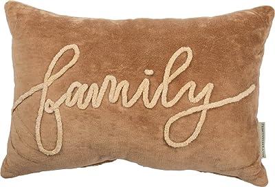 Amazon.com: VHC marcas Thanksgiving almohada: Home & Kitchen