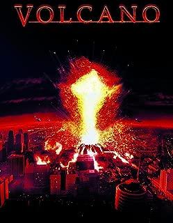 Best tommy lee jones volcano Reviews