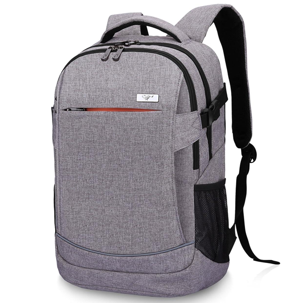 我慢するなにいつでも高級 革 リュックサック 2色 旅行 バッグ バック バックパック メンズ レディース デイバッグ 鞄 通勤 通学 軽量 大容量