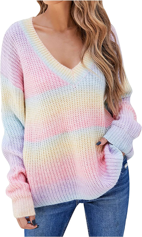 Women's Tops Patchwork Long Sleeve Crewneck Casual Slim Stretch Shirt Blosue Sweater Sweatshirt Pullover Hoodie