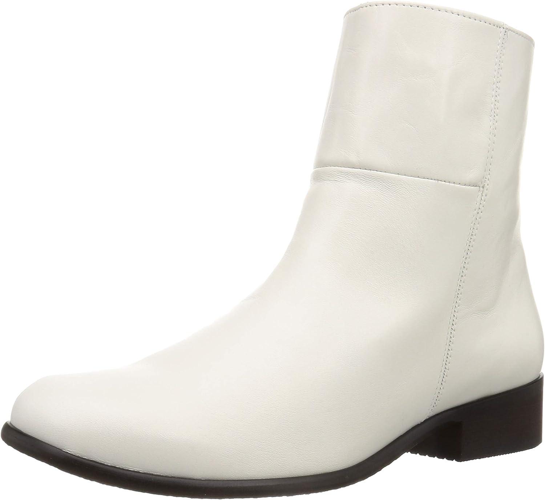 【ヨースケ】ファッションブーツ 5510057 レディース ホワイト