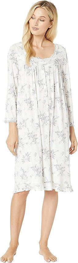 Modal Waltz Nightgown