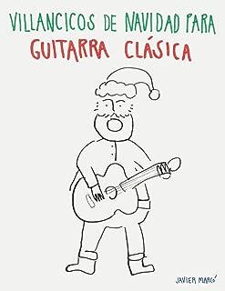 guitarra clasica canciones