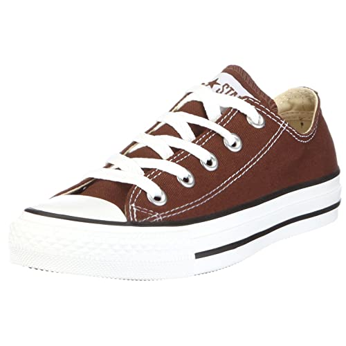 Converse Chuck Taylor All Star Core Ox f347317f0