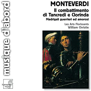 Best combattimento di tancredi e clorinda Reviews