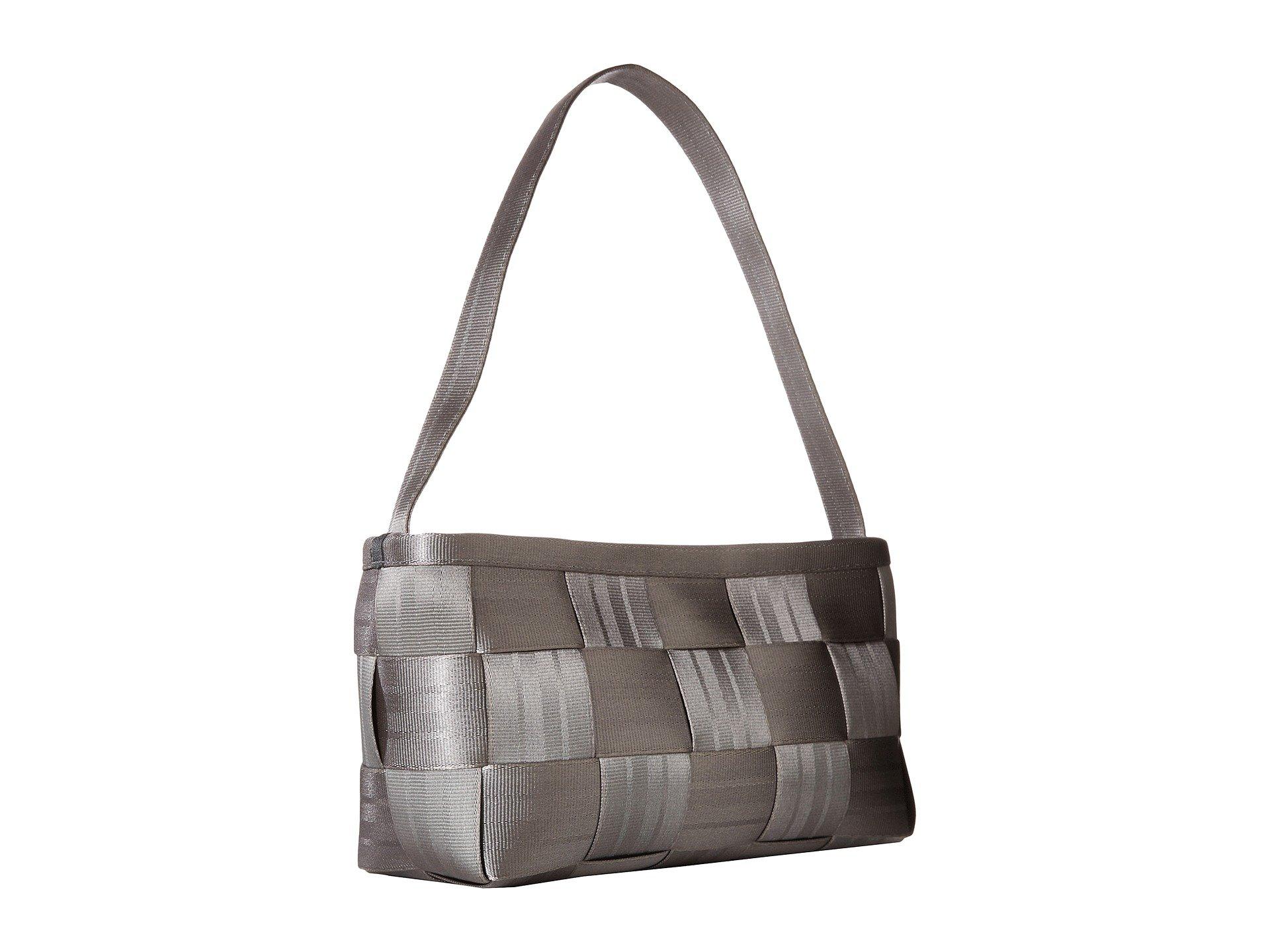 Harveys Seatbelt Storm Bag Baguette Bag Baguette Harveys Storm Seatbelt Harveys Seatbelt w4qgfnq6t