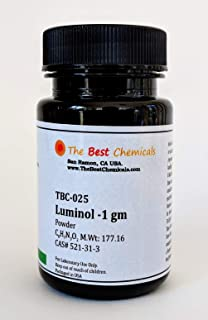 Luminol 1g