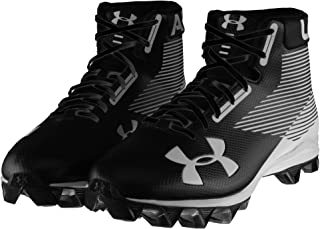 Men's Hammer Mid Rm Football Cleat Wide