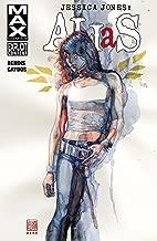 Jessica Jones: Alias Vol. 2