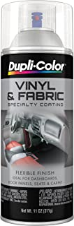 Best clear fabric spray paint Reviews