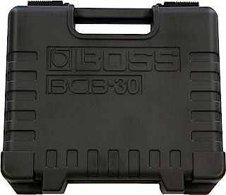 10 Mejor Boss Pedal Board Bcb 30 de 2020 – Mejor valorados y revisados