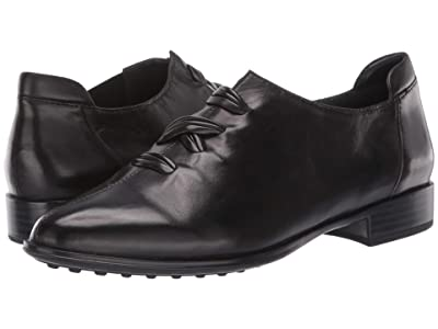 Spring Step Gwyneth (Black) Women