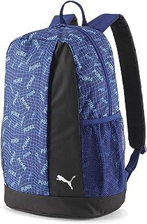 PUMA Beta Backpack Elektro Blue-Blue Glo