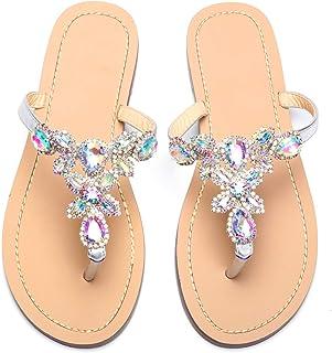 Azmodo Sandals