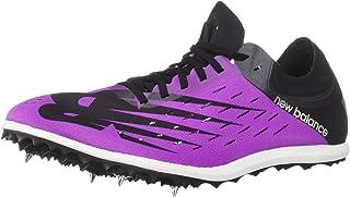 New Balance Women's 5k V6 Track Shoe