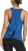 Best fitness wear for ladies Reviews