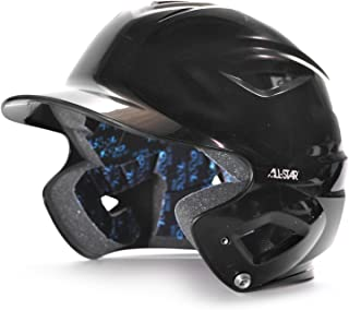 All-Star Adult System 7 OSFA Batting Helmets