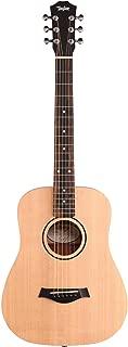 Taylor Guitars Baby Taylor, BT1, Natural