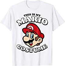 mario is awesome