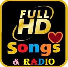 Sulefa HD Media Player