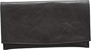 The LANG Companies Jazzy Wallet, 7 x 3.75 x 0.5 Inches