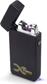 rechargeable cigarette lighter