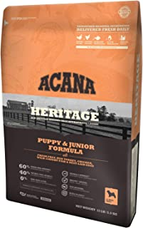 ACANA Wholesome Grains Protein Rich Adult - 43.44