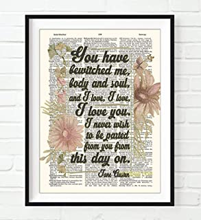 Best body soul quotes Reviews