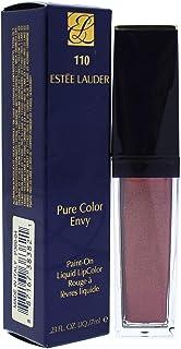 Estee Lauder Pure Color Envy Paint-On Liquid LipColor - 110 Chroma Copper, 7 ml