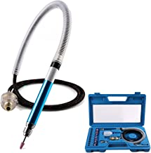 Best micro air tools Reviews
