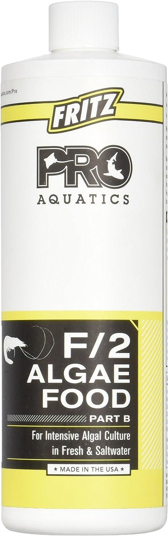 Fritz PRO  F 2 Algae Food PTB  16oz