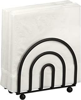 Home Basics NH01991 Napkin Holder