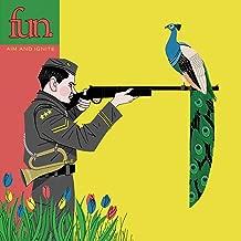Aim And Ignite [Deluxe Version] [Explicit]