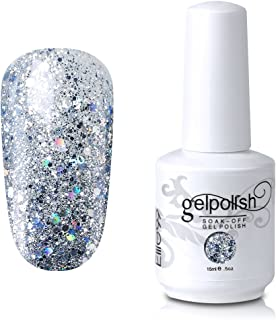 Best bluesky gel polish stiletto Reviews